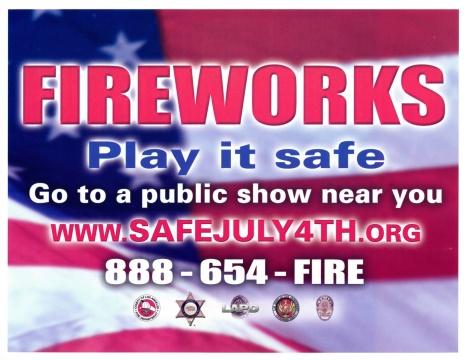 Fireworks2013_001