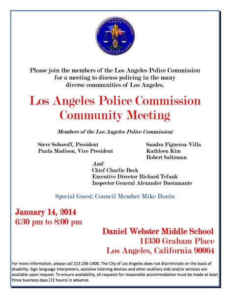 1-14-13 lapd comsn community flyer copy