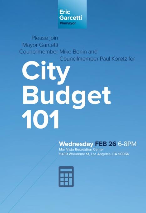 city-buget-101v8