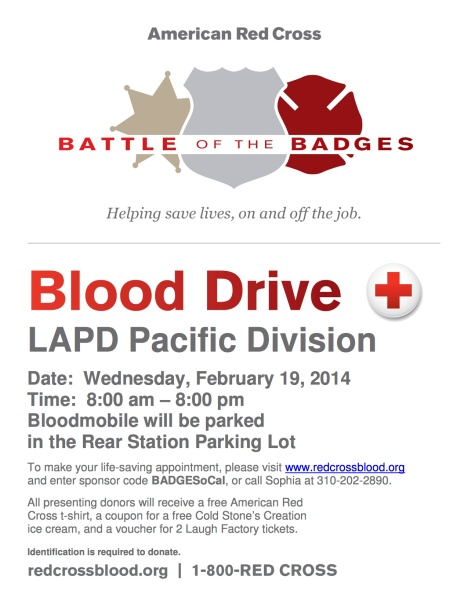 LAPDPacificDiv_flyer_311_BOTB2014 copy