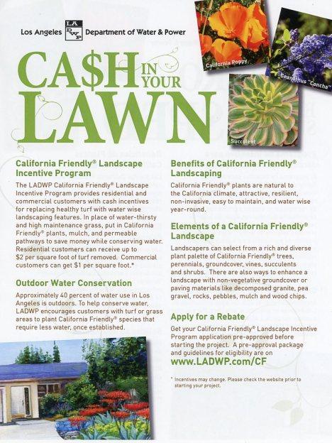 LADWP CashForlawn001