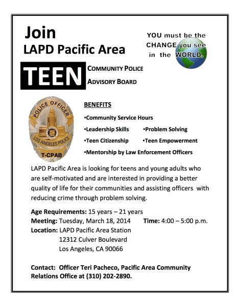 Teen CPAB Flyer copy