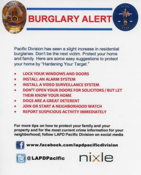 BurglaryAlert001 copy