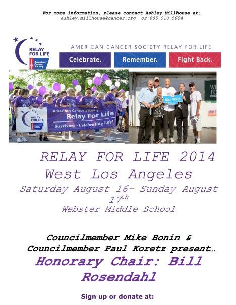 RFL Flyer West LA acopy