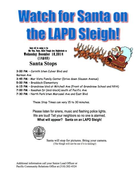 2014_Dec_10th_14a49_Santa_sleigh_flyer