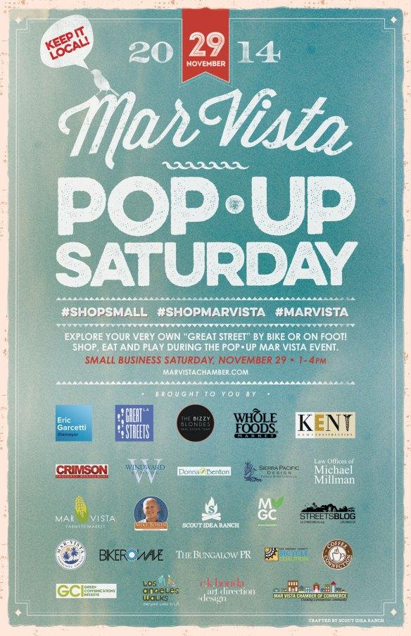 mar-vista-pop-up-saturday-2014