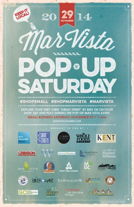 mar-vista-pop-up-saturday-2014