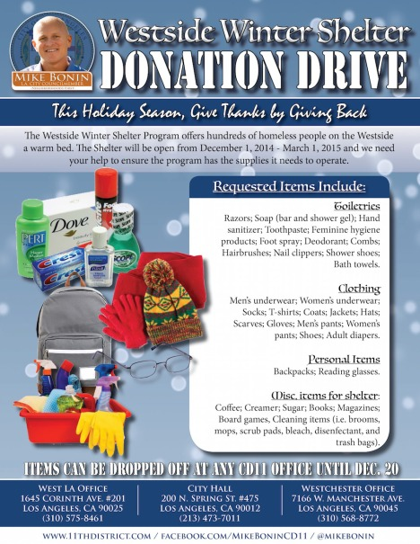 Winter_Shelter_Donations_2014