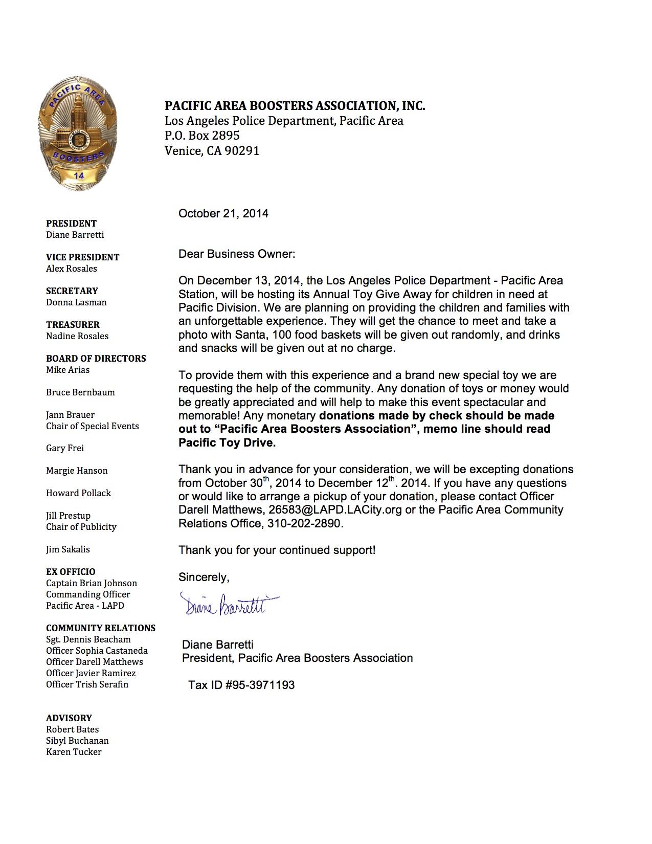 winter_wonderland_donation_letter_2014rev
