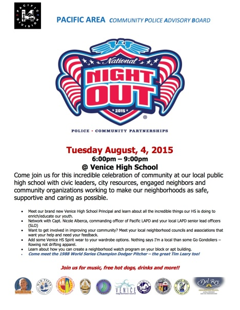 National Night Out 2015 copy