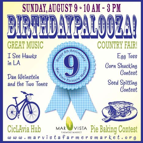 mvfm 9th birthdaypalooza