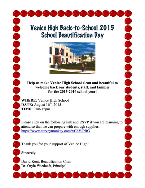VHS Beautification 8.16.15 copy