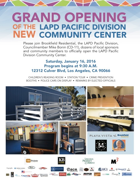 LAPD_CommunityFlyer7 copy