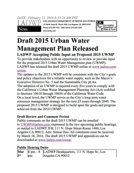 UrbanWater copy