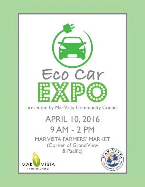 Eco_Car_Expo_flyer copy