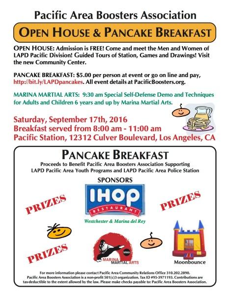 pancake-flyer-9_7-copy