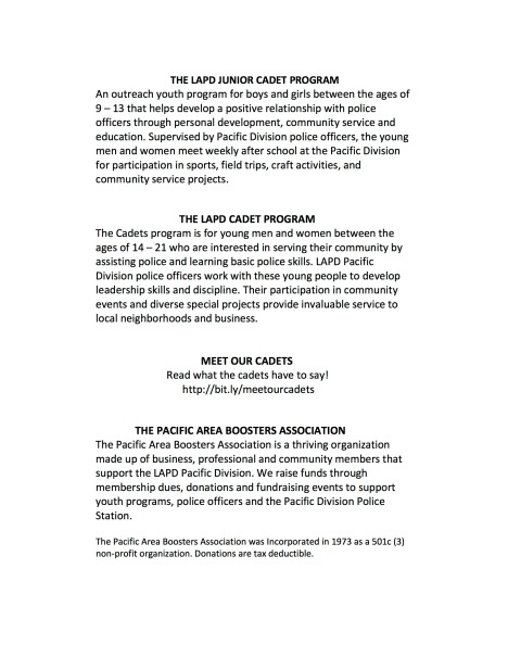 BacksideFlyer_LAPD_CadetProgram_April15th_Fundraiser copy