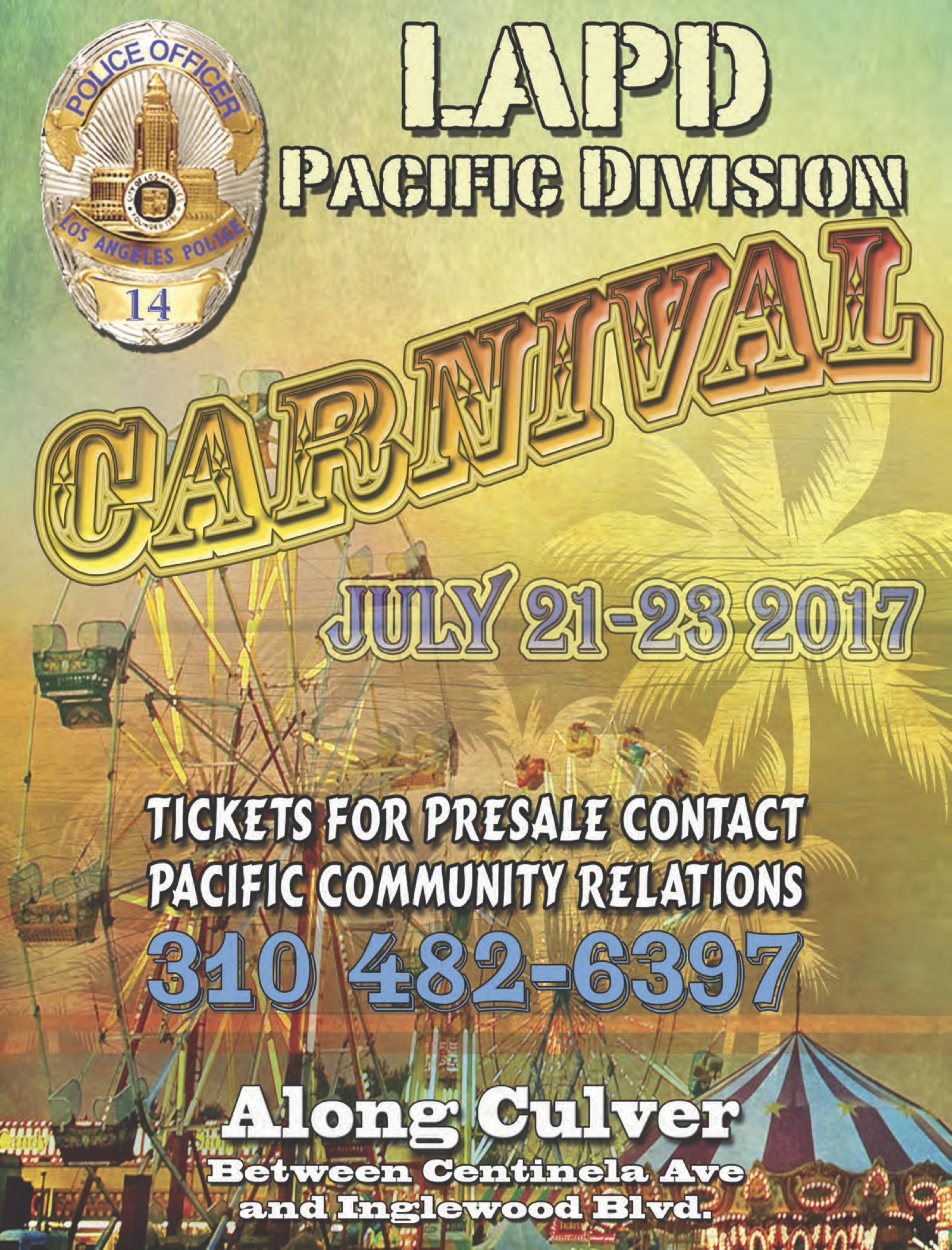 LAPD Pacific Carnival 2017 copy