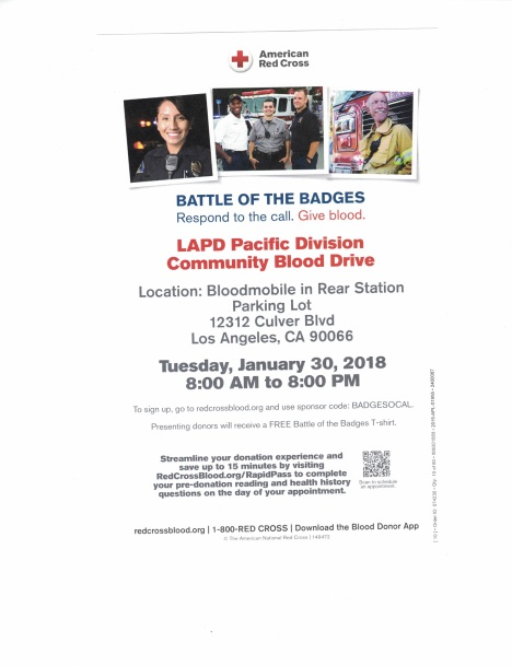 LAPD Blood Drive 1-30-201801272018 copy