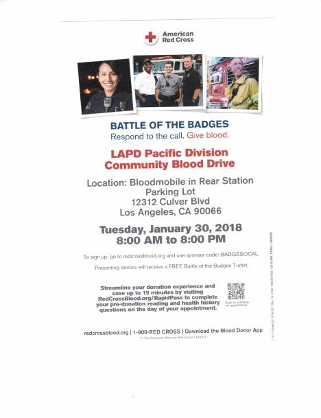 LAPD Blood Drive 1-30-201801272018 copy