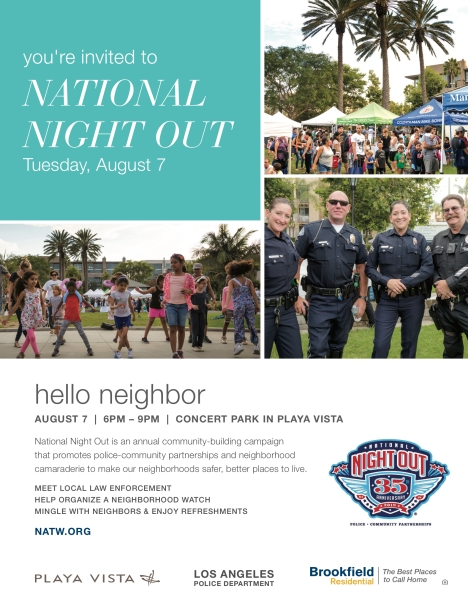 PV017827_PlayaVistaNationalNightOut2018_Flyer_FNL_noCrops copy