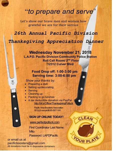 ThanksgivingAppreciationFlyer copy