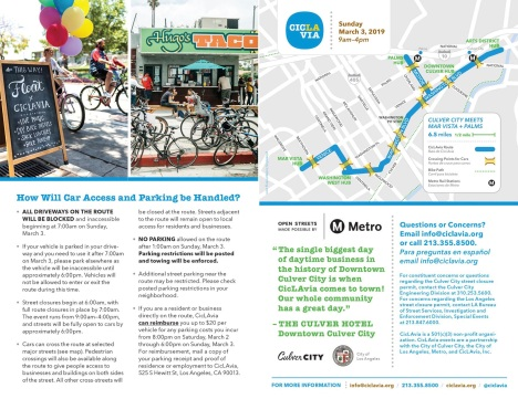 ciclavia_businessflyer-2019 copy2