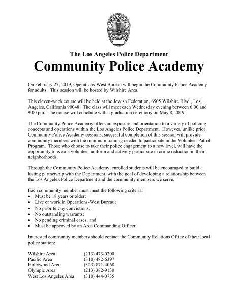 CPA Flyer Wilshire Area 2.27.19 copy