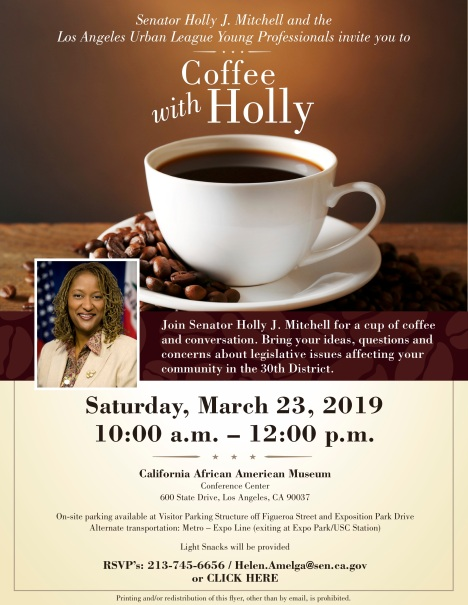 coffeewithholly3.23.19b copy