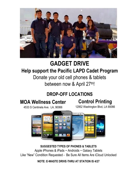 gadgetdriveflyer2 copy