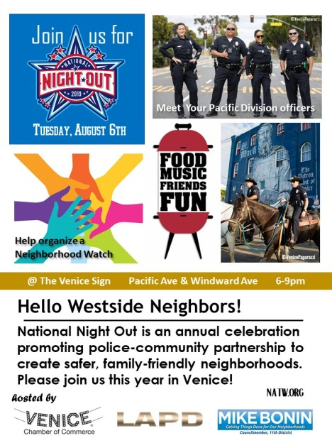 NNO 2019 Flyer DRAFT