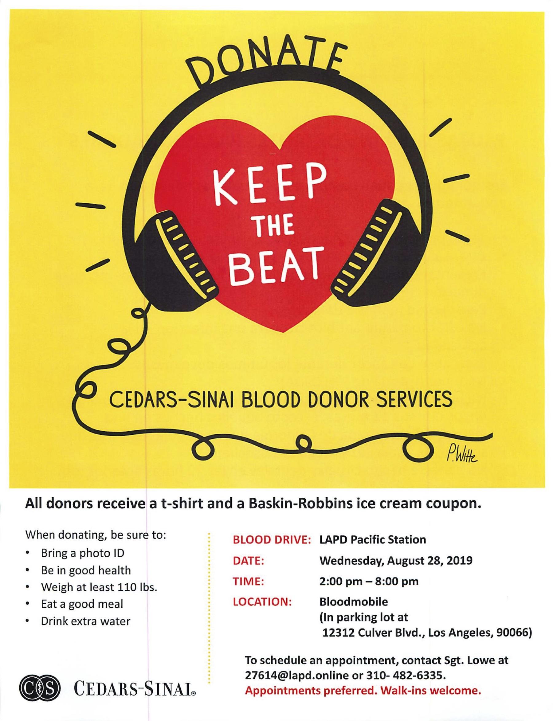 Blood Drive 8-28-19 copy