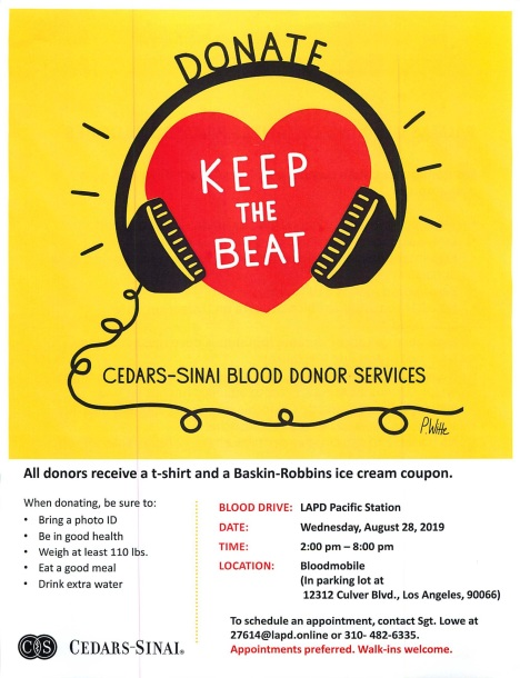 Blood Drive 8-28-19 copy