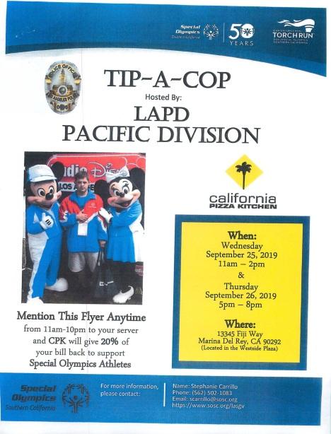 Tip-A-Cop (CPK) 9-25-19 copy