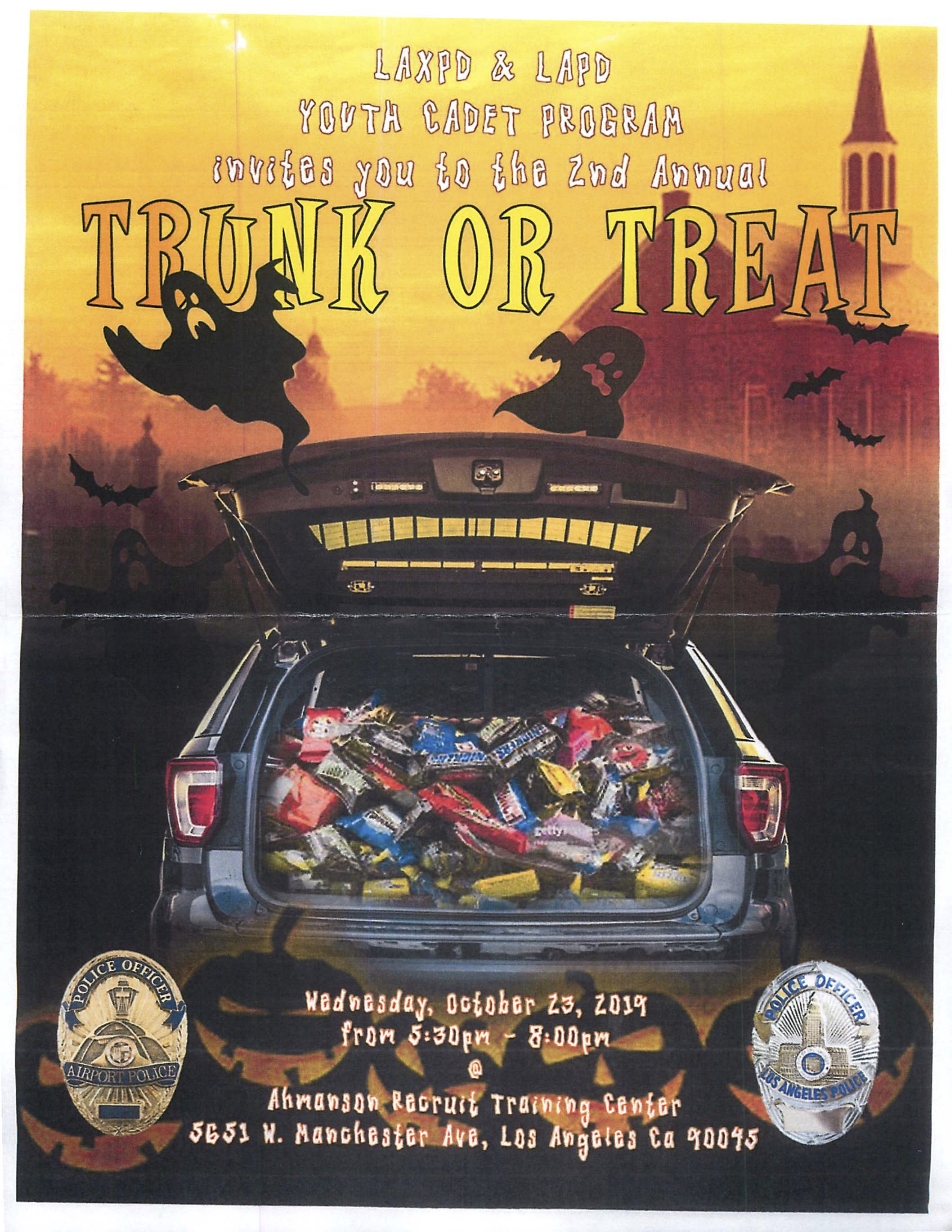 Trunk or Treat Flyer (10-23-19) copy