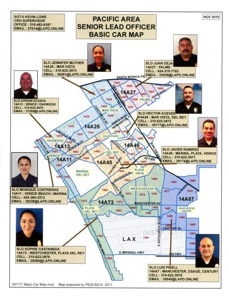 LAPD_SLO_Nov2019003
